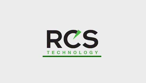 RES Technology